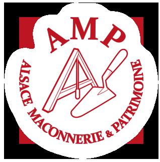 Alsace Maçonnerie & Patrimoine